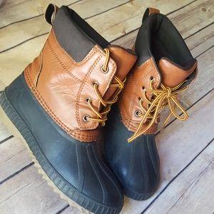 GAP Kids Rain Boots